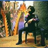Songtexte von Prince - The Vault... Old Friends 4 Sale