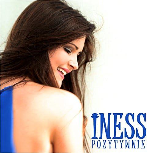 Iness
