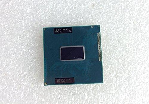 Acer Aspire I5 3230M