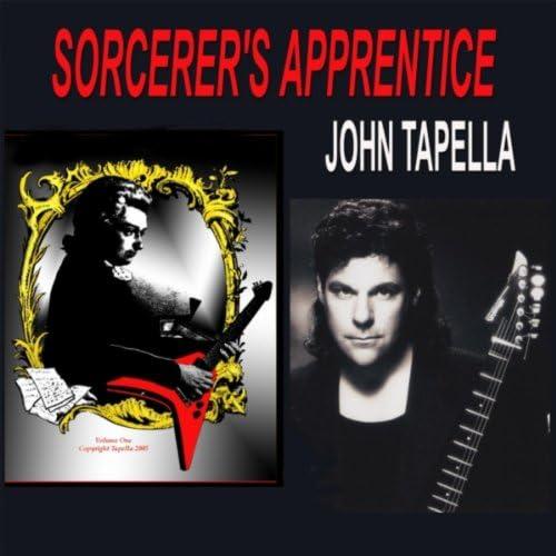 John Tapella