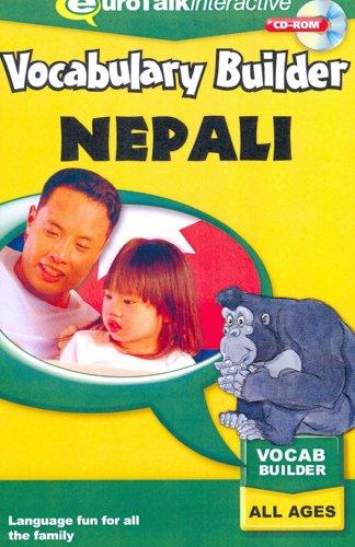 Pour les enfants - Népalais