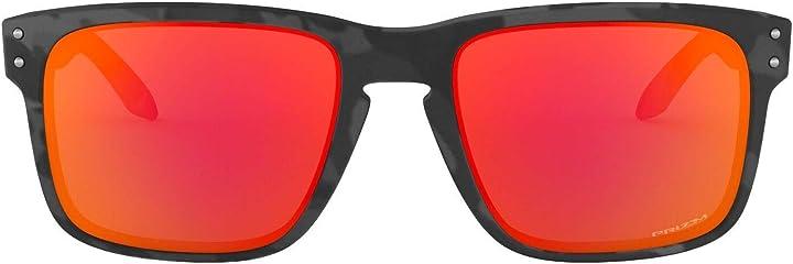 Occhiali oakley occhiali da sole mod. 9102