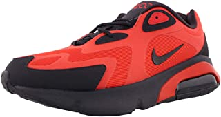 Nike Air Max 200 Mens Shoes