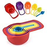 Measuring Cups - Best Reviews Guide