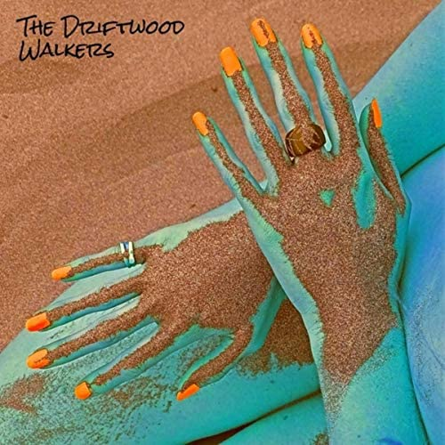 The Driftwood Walkers