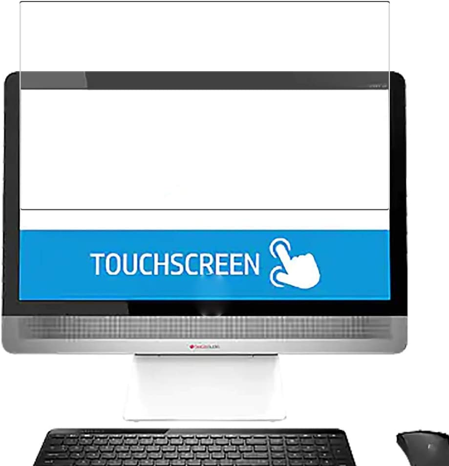 Puccy Fresno Mall 3 Pack Screen Protector Film ENVY 23-o with compatible HP Max 71% OFF