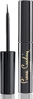 Best maybelline marker eyeliner Reviews