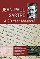 Jean-Paul Sartre: A 20 Year Absence [DVD] [Import]