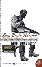 Mule Bone: A Comedy of Negro Life (P.S.)