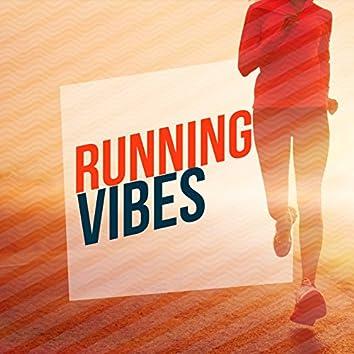 Running Vibes