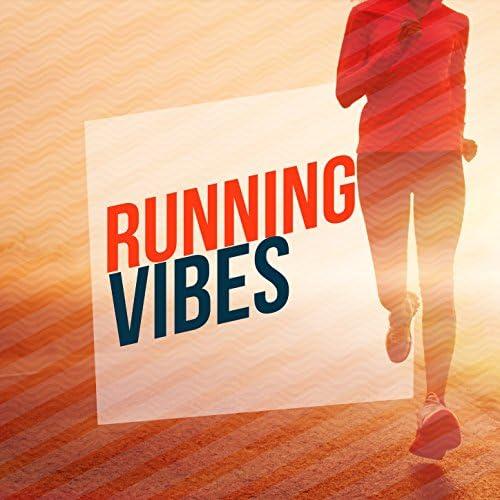 Running Music DJ & Xtreme Workout Music