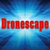 Revelation Drone