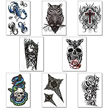 Best rosary tattoo on arm Reviews