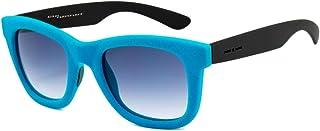 Italia Independent - 0090VB-027-000 Gafas de sol, Azul, 52 para Mujer
