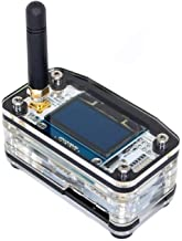 ZRBt-1AS case for Zum Radio Bluetooth Board & ZUMspot