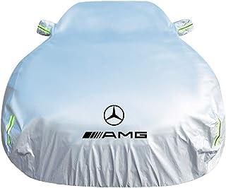Suchergebnis Auf Für Mercedes Gla Autoplanen Garagen Autozubehör Auto Motorrad