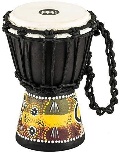 Meinl Percussion HDJ7-XXS Headliner Series