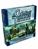 Best B&A Card Games - A Game of Thrones: The Card Game Review