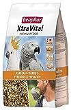 Beaphar XtraVital/Alimentation Premium pour Perroquet 2,5 kg