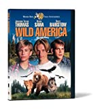 Wild America (Snap Case)
