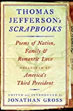 Best thomas jefferson poem Reviews