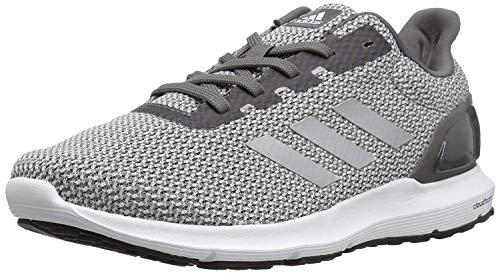 adidas Women's Cosmic 2 Sl w Running Shoe Black/White