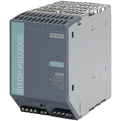 Siemens sitop power - Fuente alimentación sitop psu300s 10a 400-500v
