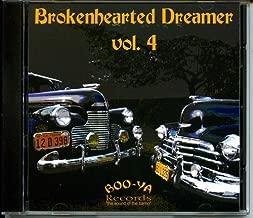 Broken Hearted Dreamer 4 / Various