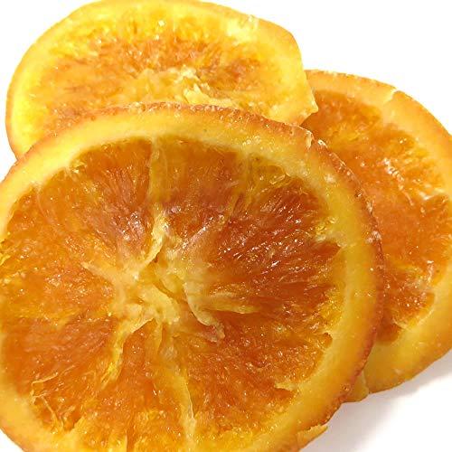 大地の生菓 ドライオレンジ 230gドライフルーツ 製菓材料 お菓子 おやつ フルーツティー 果物