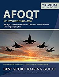 top 10 asvab study guide 2017 AFOQT Study Guide 2019-2020: AFOQT Exam Preparation and Practice Questions for Air Force Officers…