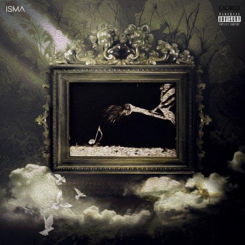 Ismax (feat. R.E.D.K) [Explicit]