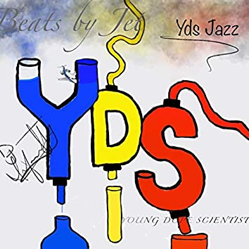 YDS Jazz