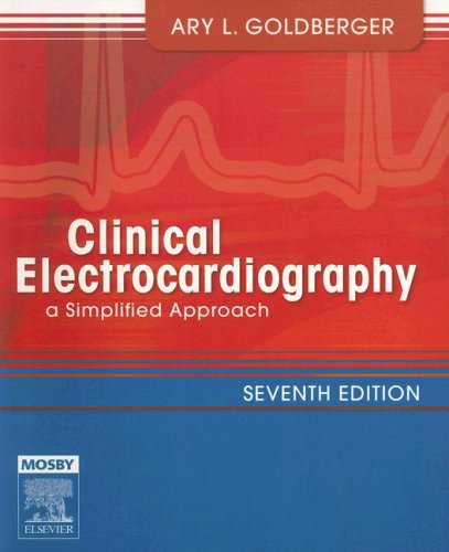 Clinical Electrocardiography: A Simplified Approach