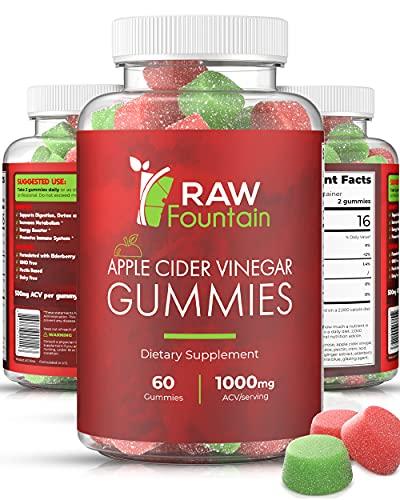 How Good Is Apple Cider Vinegar for the Body