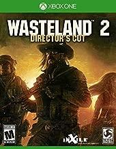 wasteland xbox one