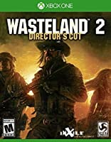 Wasteland 2 Director's Cut (輸入版:北米) - XboxOne