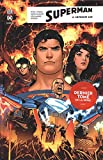 Superman Rebirth, Tome 6 - Imperius Lex