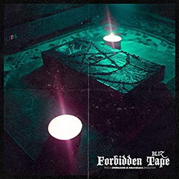 Forbidden Tape