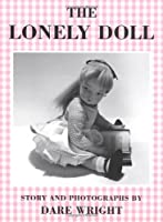 The Lonely Doll (Sandpiper Books)