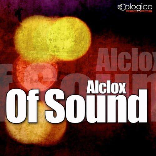 Alclox