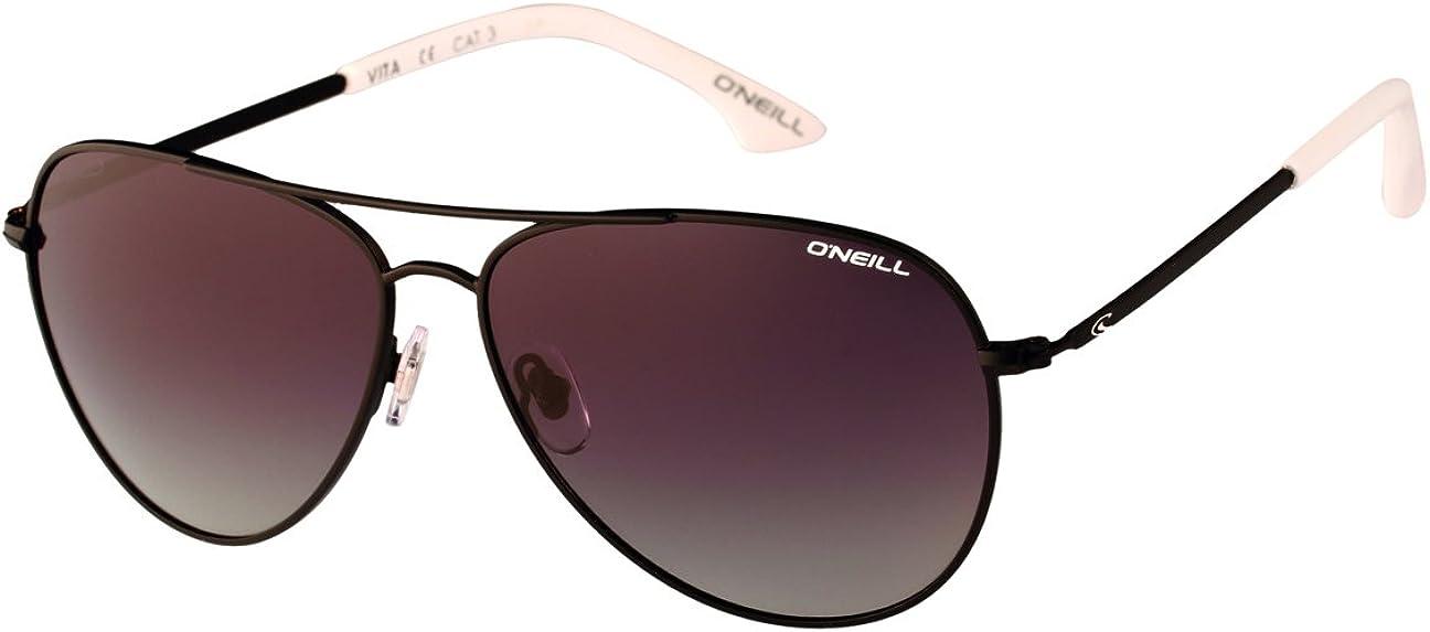 O'Neill Polarized Aviator Sunglasses