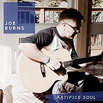 Artifice Soul