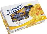 Entenmann's 6 Muffins Individually Wrapped (3 Boxes) BONUS 1 Entenmann's Crumb Cake (3 Boxes of...