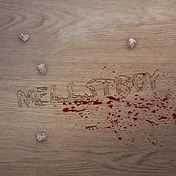 Mellstroy