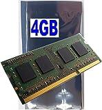 ramfinderpunktde 4GB Speicher, alternatives Zubehör, kompatibel für: Dell Latitude E5440