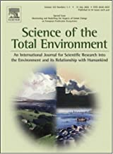 Assessing contamination levels of Laguna Lake sediments (Philippines) using a contact assay with zebrafish (Danio rerio) e...
