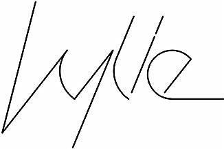 Best kylie minogue slow album Reviews