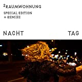 Hotel Sunshine (Grupo Veinte Remix)