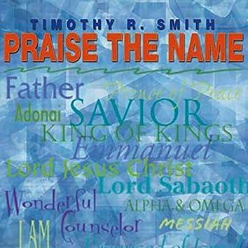 Praise the Name