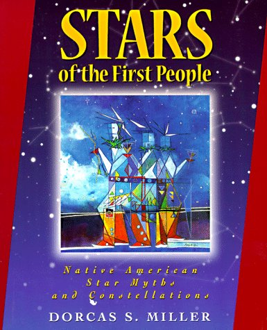 Stars of the First People: Native American Star...